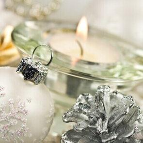 weihnachtsfeier ein gasthaus restaurant hotel schloss. Black Bedroom Furniture Sets. Home Design Ideas