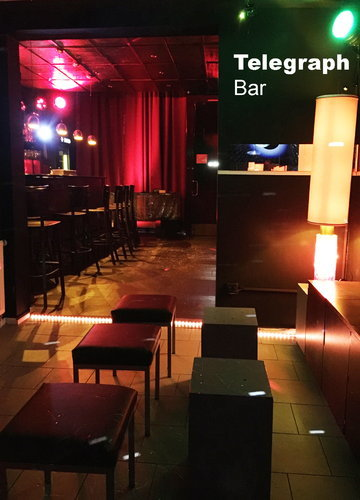 club bar lounge eventlocation 39 nbi club 39 in berlin. Black Bedroom Furniture Sets. Home Design Ideas