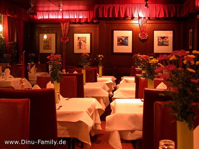 restaurant catering eventlocation 39 sangam indisches restaurant 39 in m nchen schwabing m nchen. Black Bedroom Furniture Sets. Home Design Ideas