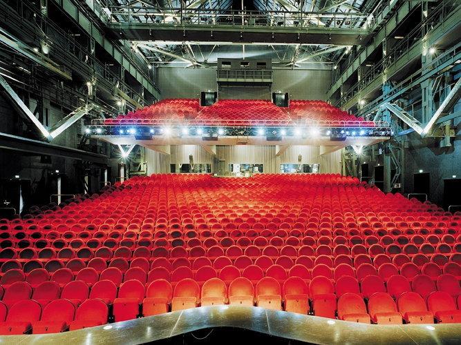 eventlocation 39 colosseum theater essen 39 in essen essen. Black Bedroom Furniture Sets. Home Design Ideas