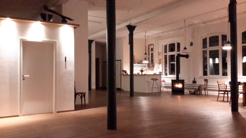 loft veranstaltungsraum eventlocation 39 location no 1 39 in reutlingen reutlingen landkreis. Black Bedroom Furniture Sets. Home Design Ideas