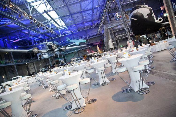 eventlocation museum tagungsst tte 39 technik museum speyer 39 in speyer speyer stadtkreis f r. Black Bedroom Furniture Sets. Home Design Ideas