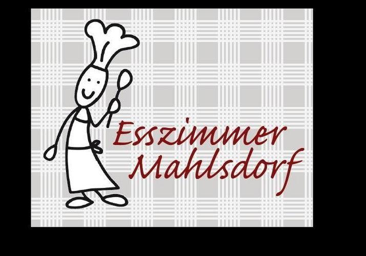 partyraum, eventlocation, seminarraum 'esszimmer mahlsdorf' in, Esszimmer dekoo