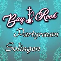 Bar lounge partyraum 39 bayrock cafe 39 in solingen for Partyraum solingen