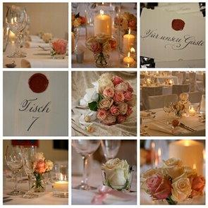 Ein Festsaal Saal Halle Fur Hochzeit Hochzeitsfeier Mieten