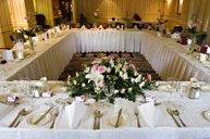 Restaurant Hochzeit Finden Sie Fur Ihre Hochzeitsfeier Geeignete