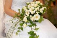 Hochzeit Feiern In Brandenburg Hier Erwarten Sie Fur Eine