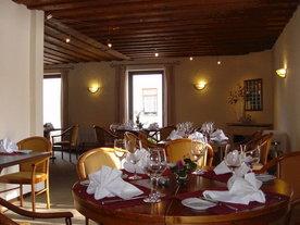 Restaurant Restaurant Drei Schwane In Zwickau Zwickau Landkreis