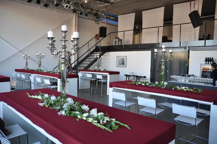 eventlocation catering veranstaltungsraum 39 cube home of events 39 in d sseldorf neuss. Black Bedroom Furniture Sets. Home Design Ideas
