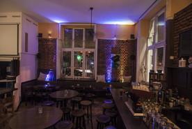 Eventlocation Bar Lounge Partyraum Self Bar In München München