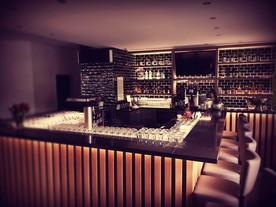 Veranstaltungsraum Eventlocation Partyraum Das Clubhaus In